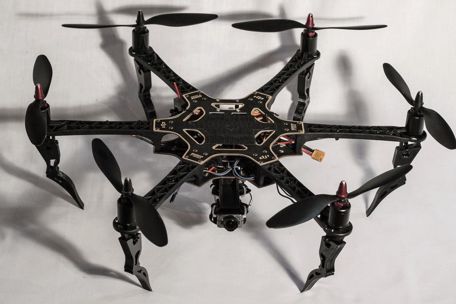 Drone-&-Access-1600